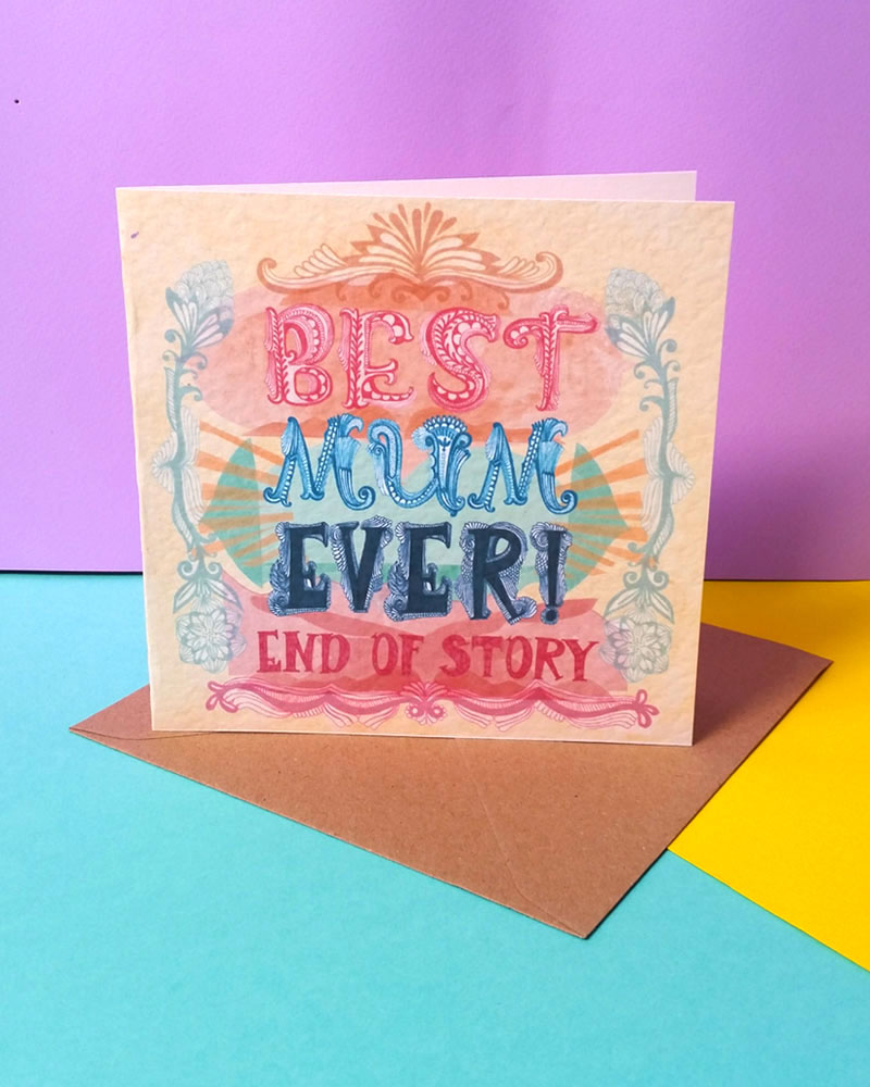 Greetings cards happy birthday quirky cards pun cards greetings cards kristyandbryce Choice Image